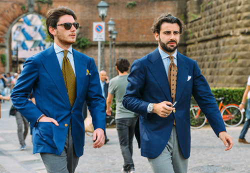 Melbourne Mens Fashion Inspiration The Melbourne Style Chiaia Napoli